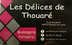 delice_de_thouare