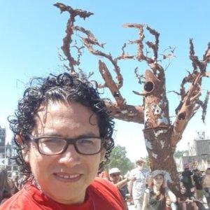 Cristian Valdivia