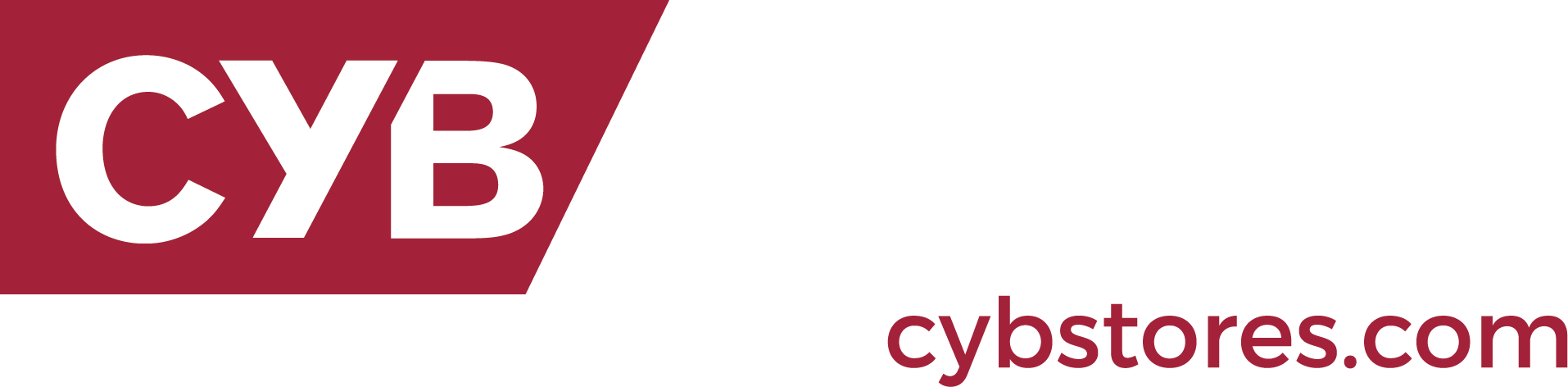 cybstores