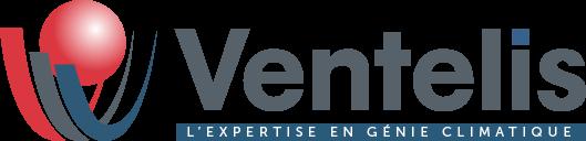 Ventelis